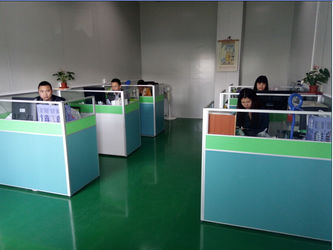 DONGGUAN HUAZHIJUN LABORATORY EQUIPMENT CO., LTD