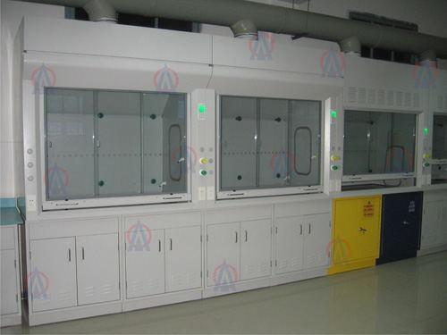 fume cupboard,fume cupboard  price,fume cupboard  manufacturer