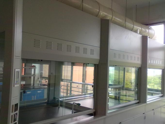 fume hood price list,Perchloric fume hood price,chinese lab fume hood manufacturer