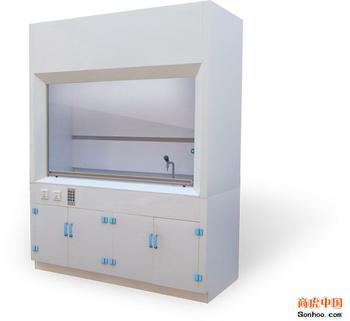 Full steel fume hood |full steel lab fume hood| full steel fume hood manufacturer|