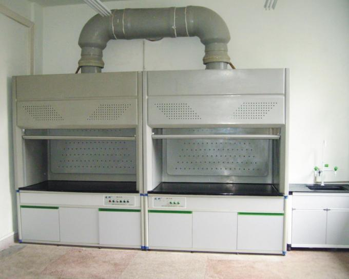 perchloric acid fume hood factory,perchloric acid lab fume hood factory