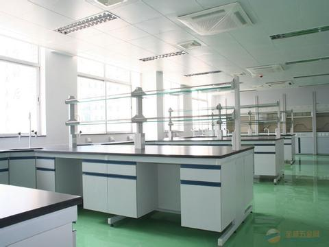 lab furniture fitting manufacturer ,lab furniture fitting facotry