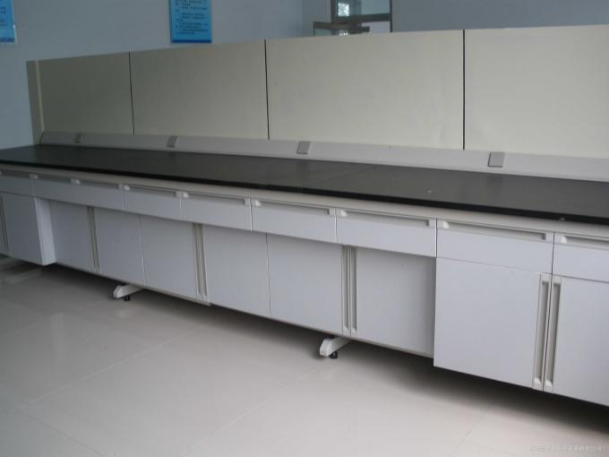 The latest style  laboratory furniture system , The lLaboratory furniture system china