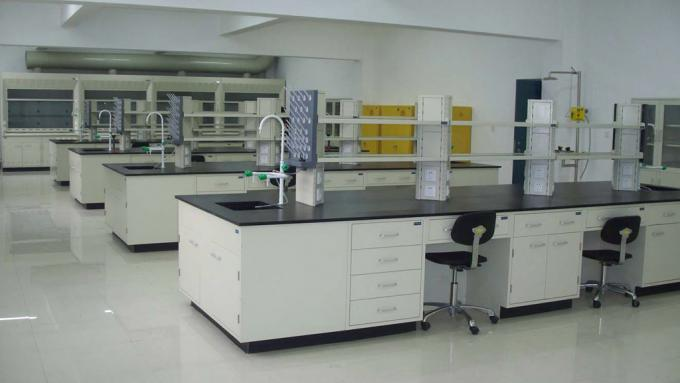 computer lab table | computer lab table supplier|computer lab table manufacturer|