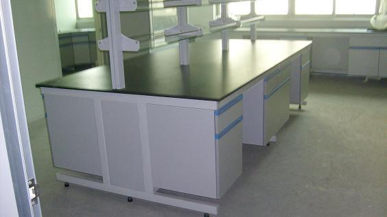 Science Lab Furniture In Malaysia,computer Lab Furniture In Malaysia