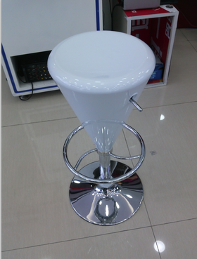 FRP lab chair  ,FRP chairs factory,FRP LAB STOOL