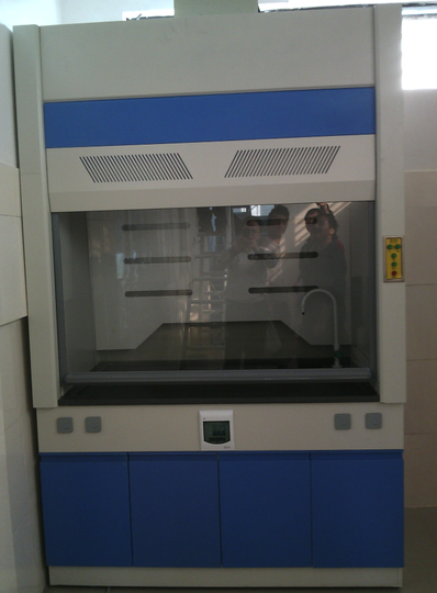 fume hood europe ,fume hood europe price,fume hood europe supplier