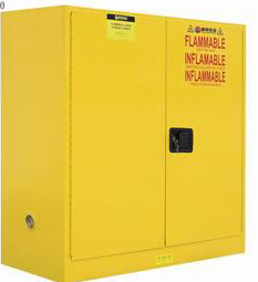 safety cabinet for lab ,explosion proof cabinets in lab furniture,