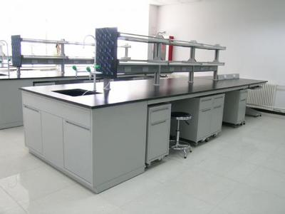 custom design lab bench furniture with lab bench furniture and lab workbench factory
