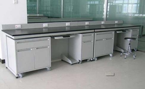 All steel laboratory  table , all steel laboratory table price, steel laboratory table MFG