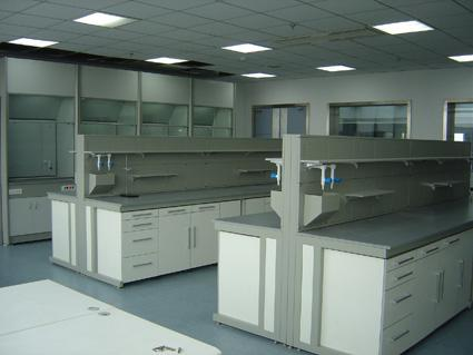 lab  furniture plaaning ,lab furniture  plaaning company , lab  furniture planning llc