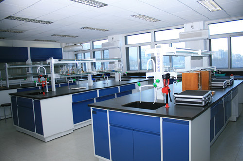 What  lab furniture manufacturer is best? HK lab furniture manufacturer is best.