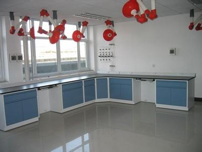 Where is lab furniture supplier best? HK lab furniture supplier is ok .
