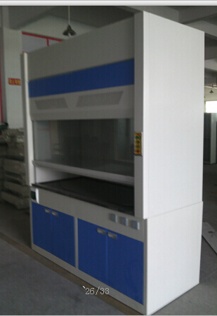 Where is lab fume hood manufacturer is good? Succezz lab fume hood manufacturer is best