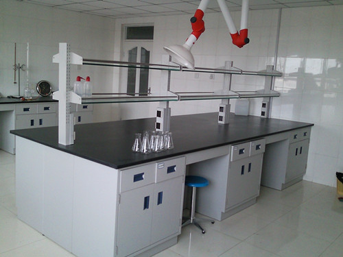 lab casework manufacturer|lab casework factory|lab casework customize