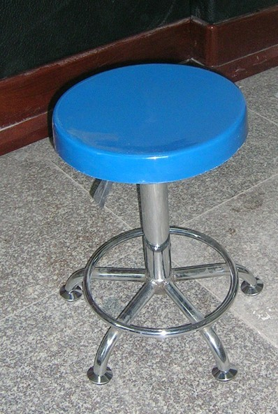 lab stools manufacturers| chairs and seatings|lab seating manufacturers
