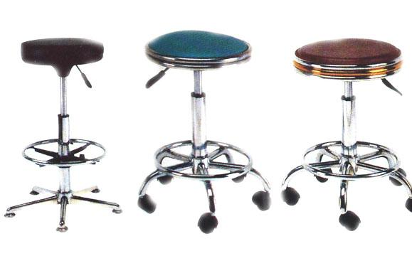 laboratory seating|lab stools manufacturer|school lab stool manufacturers|