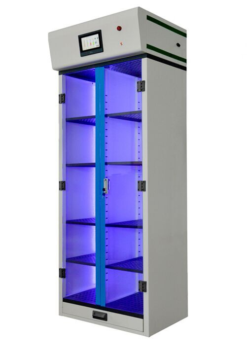 Filtering Chemical Storage Cabinets|Filtering Chemical Storage Cabinets price