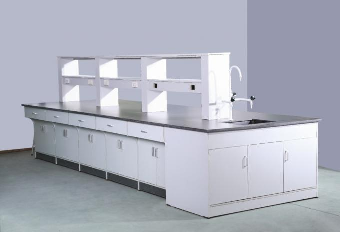 wood lab casework|wood lab casework price| wood lab casework manufacturer