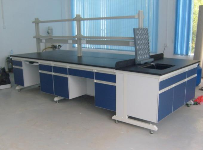 laboratory furniture|laboratory furniture manufacturer|laboratory furniture manufacturers