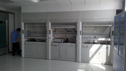chemical fume hoods|chemical fume hoods manufacturer|chemical fume hoods factory