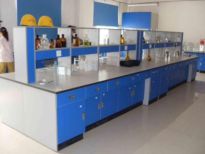 wood lab furniture|wood lab furniture manufacturer|wood lab furniture factory