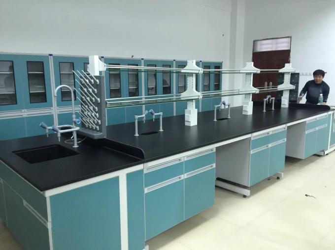 laboratry furniture produce|laboratory furniture design|laboratory furniture installation
