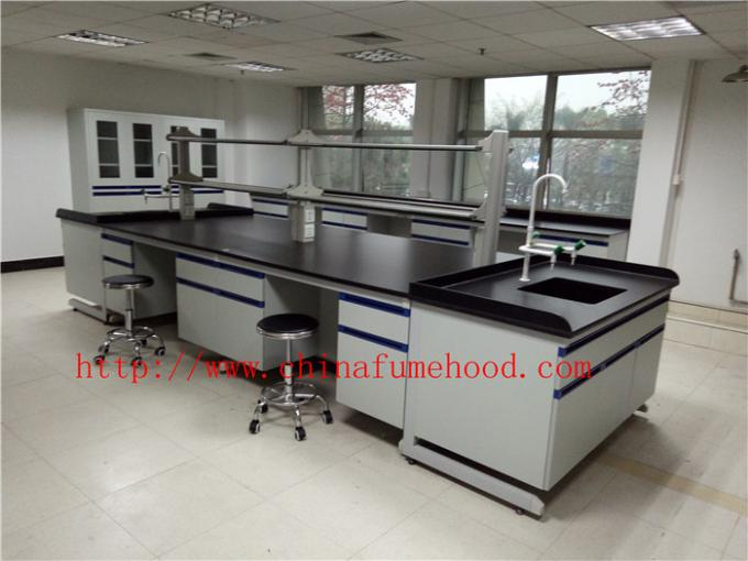 lab side casework|lab side casework  factory|lab side casework manufacturer