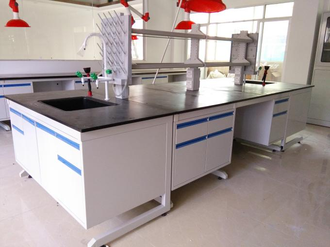 Custom Made Lab Bench Furniture With Lab Bench Furniture And Modular Lab Furniture