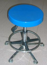 China Laboratory Task Chairs|Lab Chairs Adjustable Height|Laboratory Chairs and Stools supplier