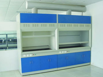 China what is a fume cupboard? supplier