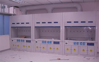 China Fiberglass lab hood,Fiberglass lab hood factory, supplier