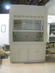 China perchloric acid fume hood factory,perchloric acid lab fume hood factory supplier