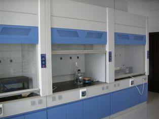 China fume hood|fume hoods|lab fume hood| supplier