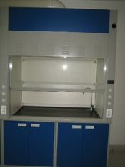 China fume hood china|fume hood company|titan sensor fume hood supplier