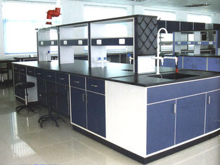 China lab cabinet and brand lab cabinet searching hk Succezz lab cabinbet supplier