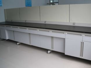 China wood lab furniture,wood lab furniture price,wood lab furniture manufacturer supplier