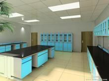 China computer lab furniture supplier
