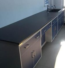 China lab furniture uae| lab furniture uae supplier|lab furniture uae manufacturer| supplier