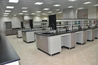 China lab furniture europe| lab furniture europe supplier|lab furniturer europe supplier