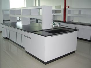 China Wholesale Lab Furniture supplier