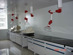 China lab bench island working bench supplier