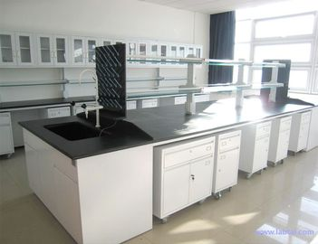 China Lab Equipment & brand lab equipment searching succezz lab equipment supplier