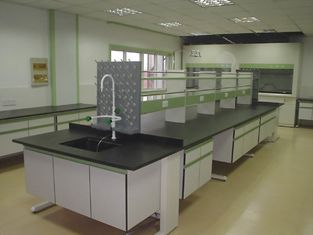 China laboratory furniture manufacturer usa|laboratory furniture manufacturer china supplier