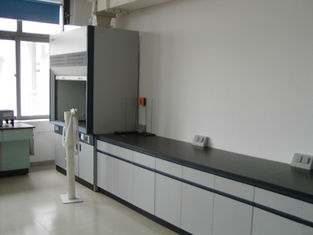 China cif lab casework solutions|cif lab casework solutions china|cif lab casework solutions usa supplier