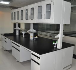 China All steel laboratory  table , all steel laboratory table price, steel laboratory table MFG supplier