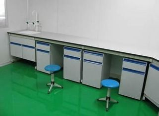 China Laboratory Furniture factory supplier