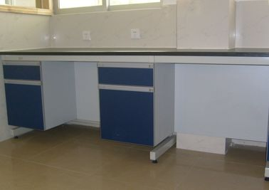 China malaysia lab furniture supplier supplier