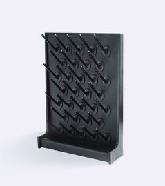 China Lab Driping rack|lab driping rack supplier|lab driping rack manufacturer| supplier