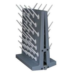 China Pp double faced pegboard,Pp single faced pegboard supplier
